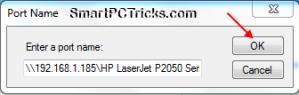 Giving+printer+Port+Name+for+Shared+printer+in+Windows+7