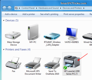 Printer+sharing+between+32+bit+and+64