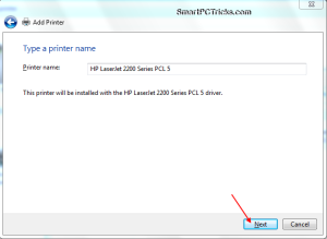 Share+printer+between+32-bit+and+64+bit+windows+7