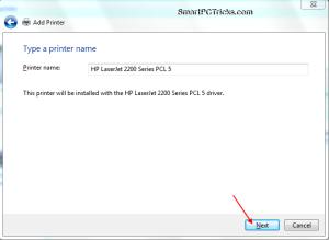 Share+printer+between+32-bit+and+64+bit+windows+7