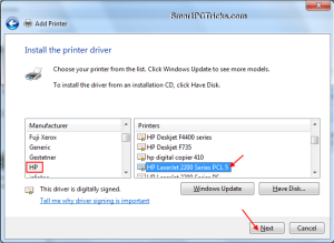 Share+printer+between+32+bit+and+64+bit+windows+7
